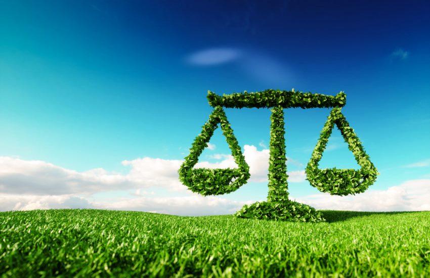 ravnoteža u politici bioenergije