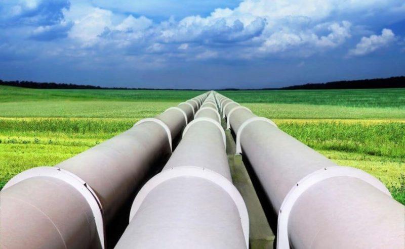 Mađarska će dobijati gas iz Turskog i Severnog toka 2