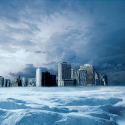 Klimatske promene i pravedna tranzicija – moj ugao