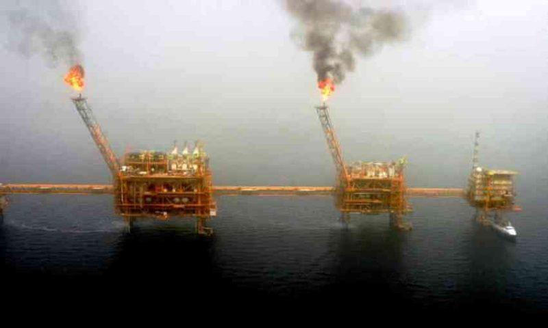 Ako na vreme ne zamene prihode od nafte članicama OPEK-a preti siromaštvo