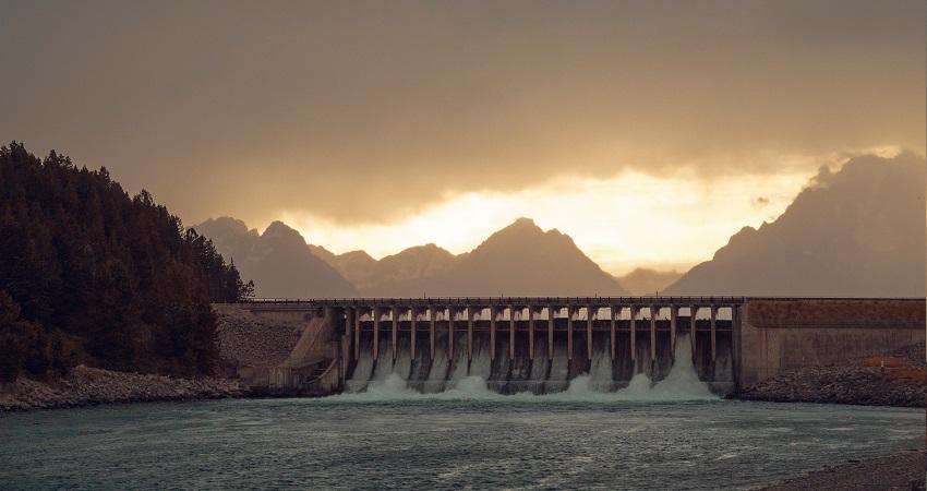 Neuspešna aukcija rumunske Hidroelektrike