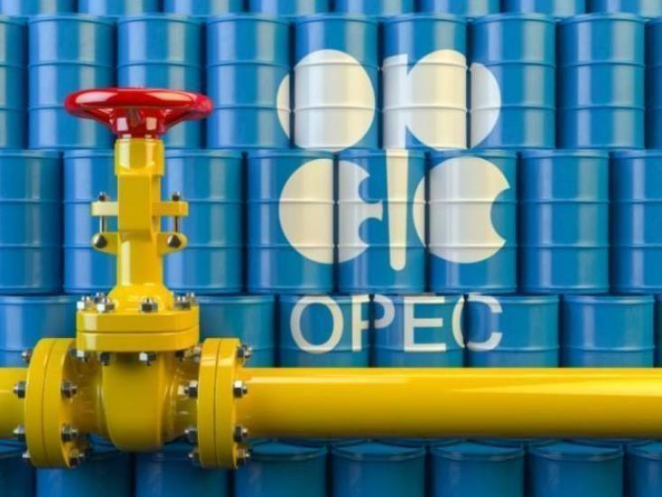 OPEK+ povećava proizvodnju nafte – afrički naftni giganti gube trku