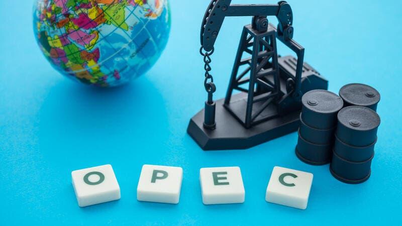 OPEK+ se trudi da proizvede više nafte kako bi zadovoljio rastuću potražnju