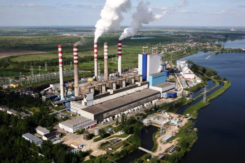 Dva milijardera udružuju snage u povećanju nuklearne energije u Poljskoj