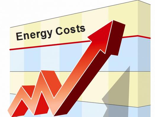 Cene energenata EPS