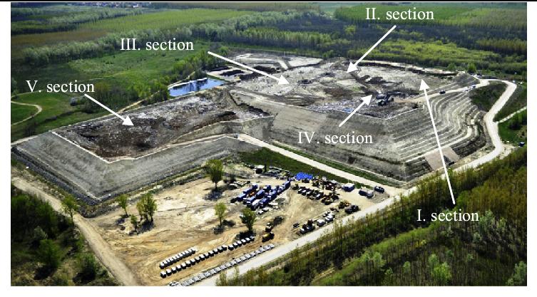 Potpisan ugovor za izgradnju regionalne deponije u Vranju