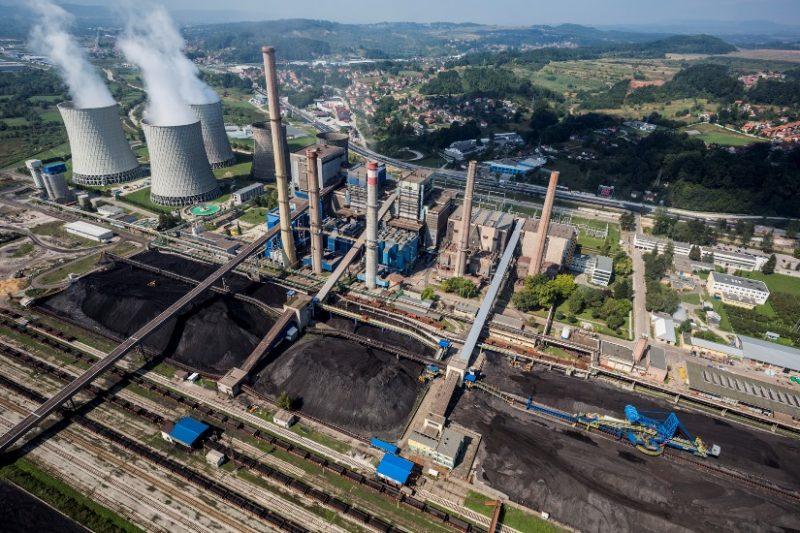 Kinezi ne odustaju od gradnje termoelektrane na ugalj u BiH