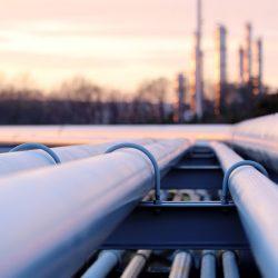 Kako sprovesti održivu tranziciju u gasnom sektoru Zapadnog Balkana?