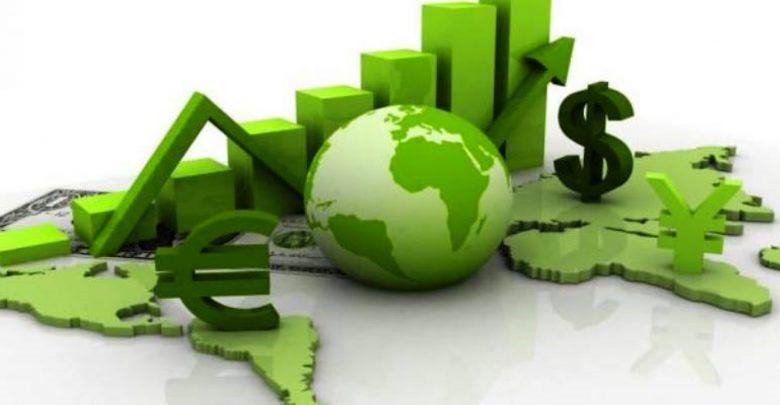 zelene evroobveznice