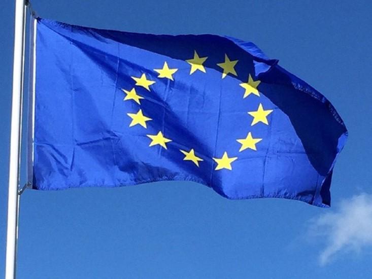 EU traži od članica da zaštite siromašne od rasta cena energije