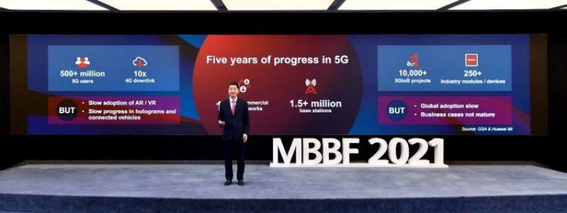 Brz razvoj 5G mreže doprinosi i smanjenoj emisiji CO2