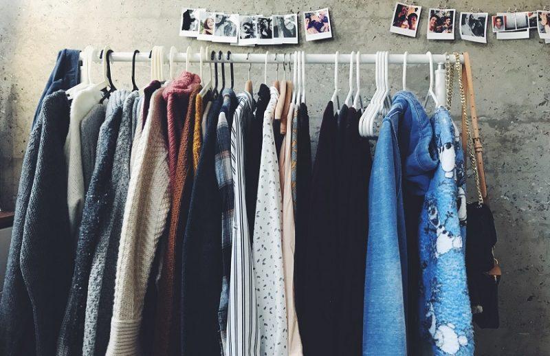 Reciklaža tekstila