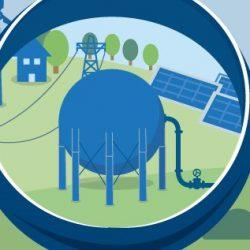 Evropski danak pogrešnom konceptu energetske tranzicije