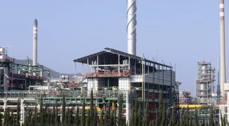 Proizveden obnovljivi vodonik iz biometana