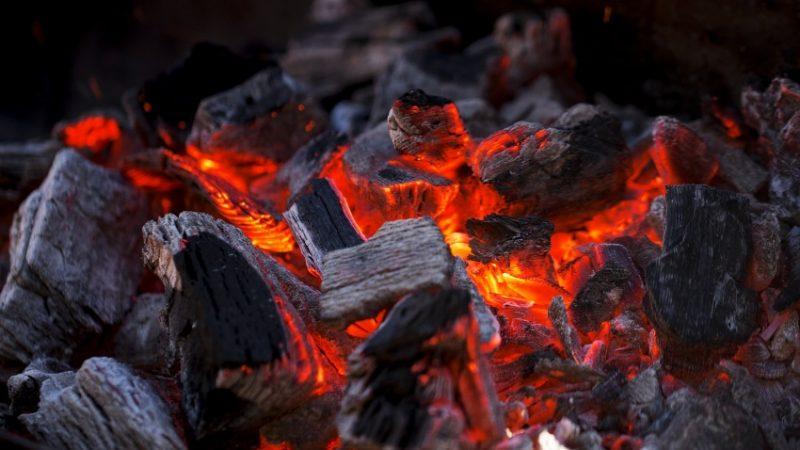 "Kina državnim merama ""skresala"" cene uglju"