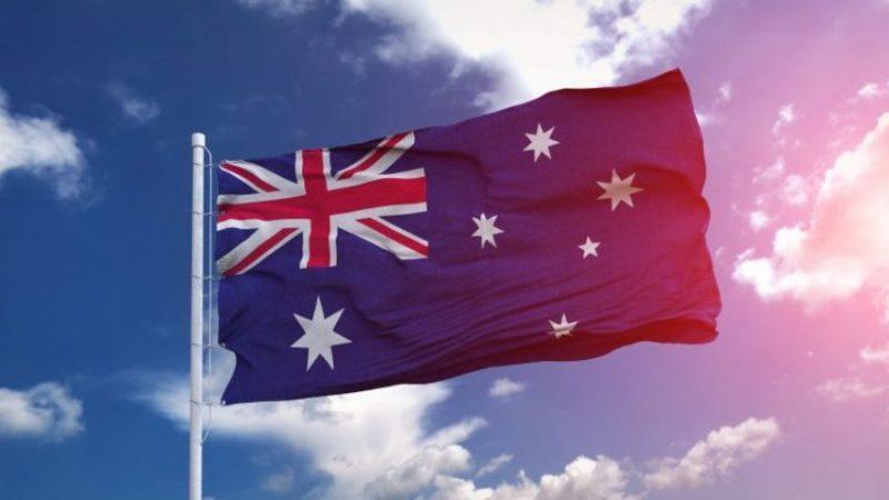 Nacionalne reforme Australije za podršku obnovljivih gasova