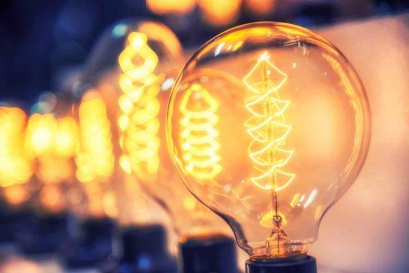 Nemačka kaznila dve kompanije zbog manipulacija tržištem struje